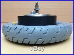 Invacare Esprit Action 4ng Alber Drive Wheel Hub Motor Electric Wheelchair Parts