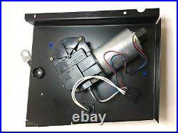 L11423-1 Drive Motor Assembly Lincoln Electric New