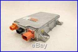 NEW OEM GM Hybrid Battery Charger Module 24286781 Volt 2016-2019 CT6 2017-2018