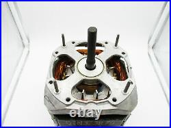 New Whirlpool Washer Drive Motor Part# 285222
