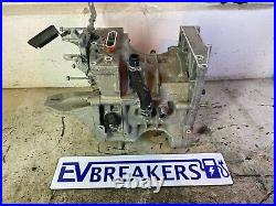 Nissan Leaf 2018-On Front Electric Motor Traction Drive EM57 110kW 290A0-5SA0A